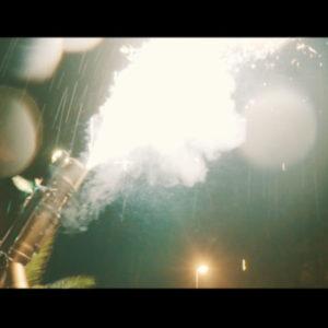 s6-pyro-sensation-acts