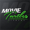 Movie Turtles 100x100 Pixel PNG