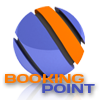 booking point logo2