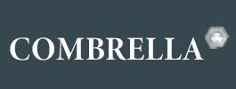 partner_combrella